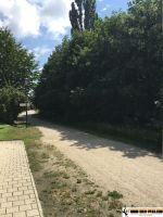 outdoor_sportpark_schubertpark_16
