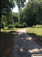 trimm_dich_pfad_schillerpark_15