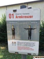 trimm_dich_pfad_schillerpark_16