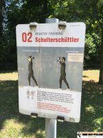 trimm_dich_pfad_schillerpark_12