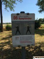 trimm_dich_pfad_schillerpark_01