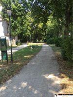 trimm_dich_pfad_schillerpark_02