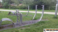 sportpark_koeln_bilderstoeckchen_15