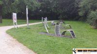 sportpark_koeln_bilderstoeckchen_10