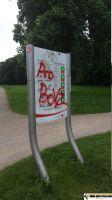 sportpark_koeln_bilderstoeckchen_02