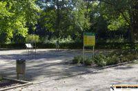 vitaparcours-frankfurt-huthpark12
