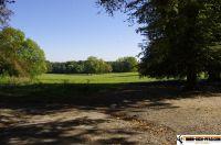 vitaparcours-frankfurt-huthpark02