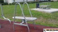 FUNRUN-Parcours_schwedt_oder_07