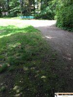 sportpark_muenchen_hogenbergplatz_01