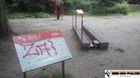 Trimm-Dich-Parcours_luisenpark_mannheim_10