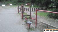 Trimm-Dich-Parcours_luisenpark_mannheim_04