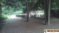 Trimm-Dich-Parcours_luisenpark_mannheim_14