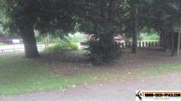 Trimm-Dich-Parcours_luisenpark_mannheim_13