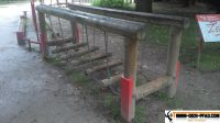 Trimm-Dich-Parcours_luisenpark_mannheim_01