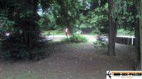 Trimm-Dich-Parcours_luisenpark_mannheim_15