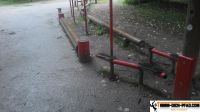 Trimm-Dich-Parcours_luisenpark_mannheim_02