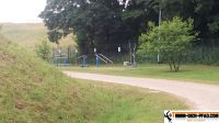 outdoor_sportpark_oldenburg_02