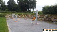 fitness_park_darfeld_01