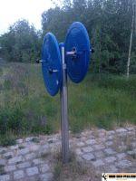 fitness_park_berlin_09