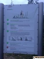 fitness_park_berlin_01