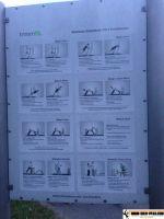 fitness_park_berlin_02