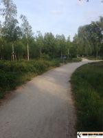 fitness_park_berlin_14