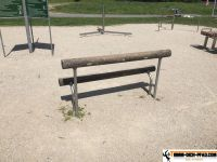outdoor_sportpark_fuerth_badsteg_04