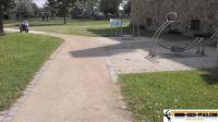 outdoor_sportpark_butzbach_12