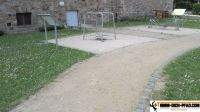 outdoor_sportpark_butzbach_04