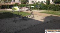outdoor_sportpark_butzbach_15