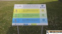 outdoor_sportpark_butzbach_06