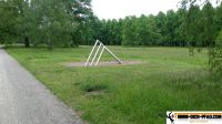 outdoor_fitness_hannover_21
