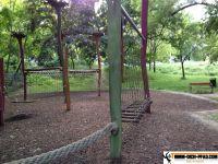 Generationen-Aktiv-Park_wien_08