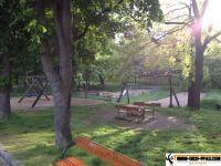 Generationen-Aktiv-Park_wien_04