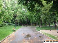 Generationen-Aktiv-Park_wien_03