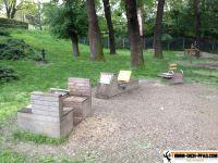 Generationen-Aktiv-Park_wien_02