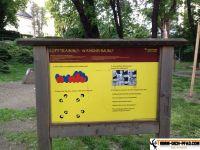 Generationen-Aktiv-Park_wien_05