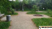 generationenpark_hannover_wuelfel_04