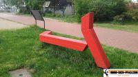 generationenpark_hannover_wuelfel_03