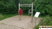 generationenpark_hannover_wuelfel_18