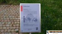 generationenpark_hannover_wuelfel_11