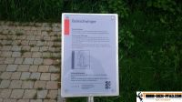 generationenpark_hannover_wuelfel_13
