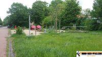 generationenpark_hannover_wuelfel_25