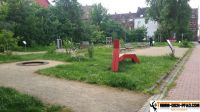 generationenpark_hannover_wuelfel_05
