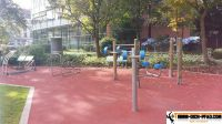 outdoor_sportpark_buergerpark_hameln_08