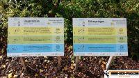 outdoor_sportpark_buergerpark_hameln_05