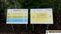 outdoor_sportpark_buergerpark_hameln_04