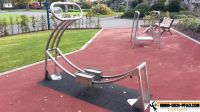 outdoor_sportpark_buergerpark_hameln_11