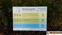 outdoor_sportpark_buergerpark_hameln_07
