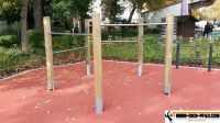 outdoor_sportpark_buergerpark_hameln_09
